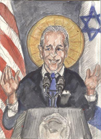 Der große Zionist