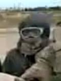 Bildausschnitt aus Video