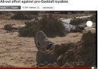 Libyen News - Übersetzungen von Leonor ab dem 16.09.2011 #Libya update