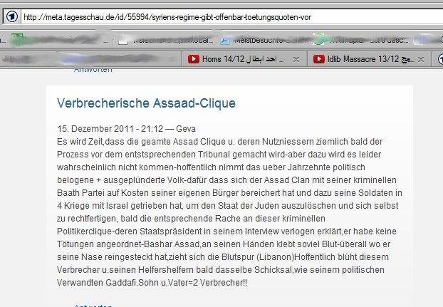 Gaddafi viagra propaganda