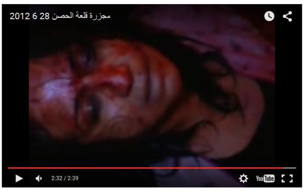 umgebracht zerhackt vergewaltigt