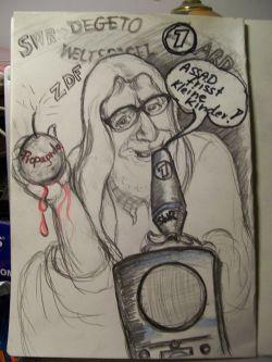 Sheik Adnan Armbruster