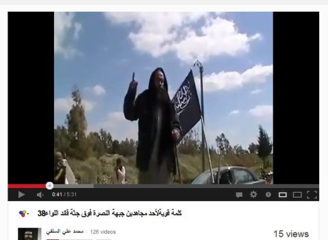https://urs1798.files.wordpress.com/2013/03/deraa-fsa-nusra.jpg?w=600