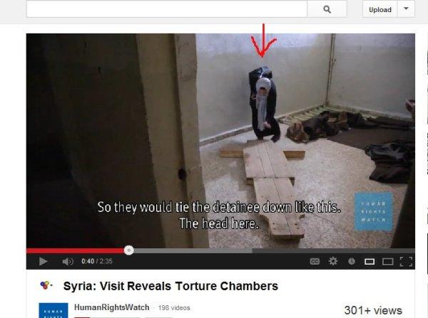 Besuch bei Ahrar al Sham-Jabhat al Nusra- IslamicFront- al-Kaidas