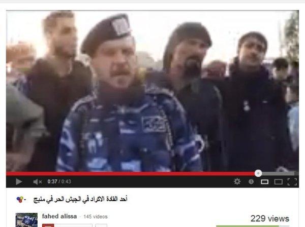 Terroristen bei der zionistischen US-Presse schöngeschrieben. Es sind Todesschwadrone, Faschisten, eiskalte skrupellose Mörder