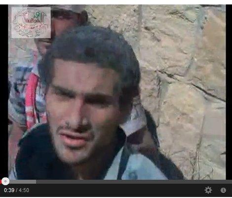 Auch er hatte eine Famalie und wurde ermordet weil Kriminelle in Syrien eingefallen sind mit Hilfe des Westens