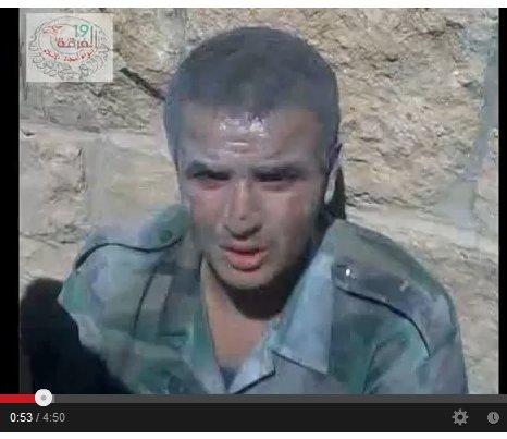 KaA15  auch er hat für sein Land gekämpft, ermordet von der Kriegsmafia welche sich Alkaida geschaffen hat um andere Staaten zu zerstören und deren Menschen zu töten