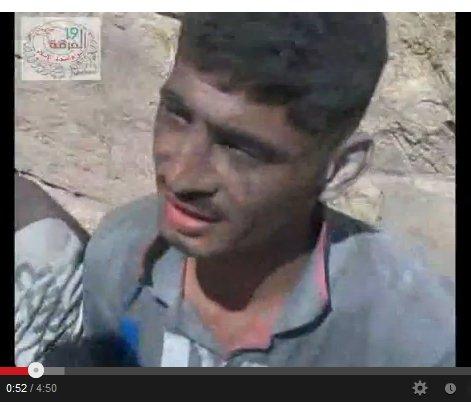 KaA16 Auch er starb weil die Faschisten-mafia nach Libyen den Hals nicht voll kriegen konnte