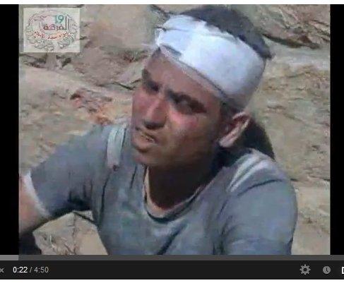 KaA7 Auch er mußte sterben weil unsere Politiker kein Rückrat besitzen