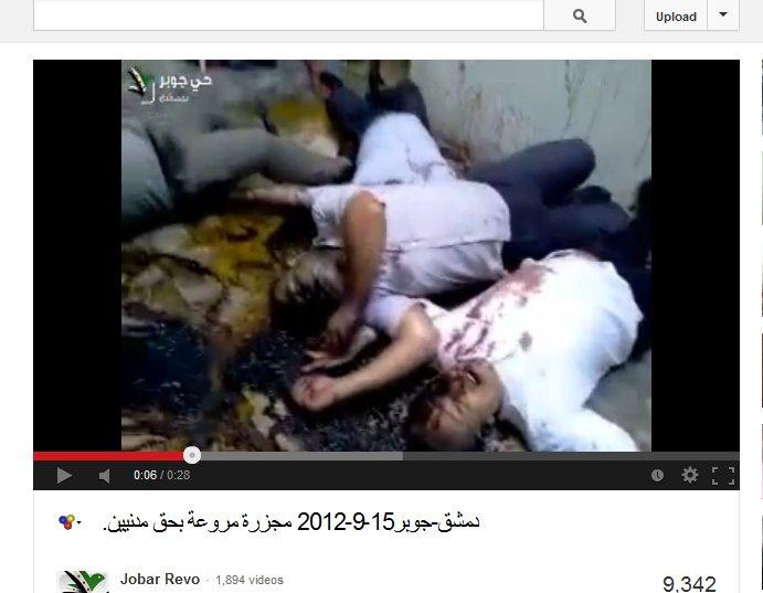 Leichen am 15.09.2012