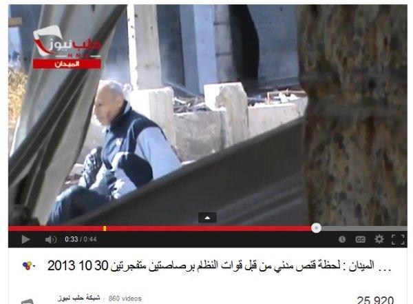 Halep2