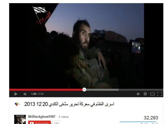 AleppoKindiG