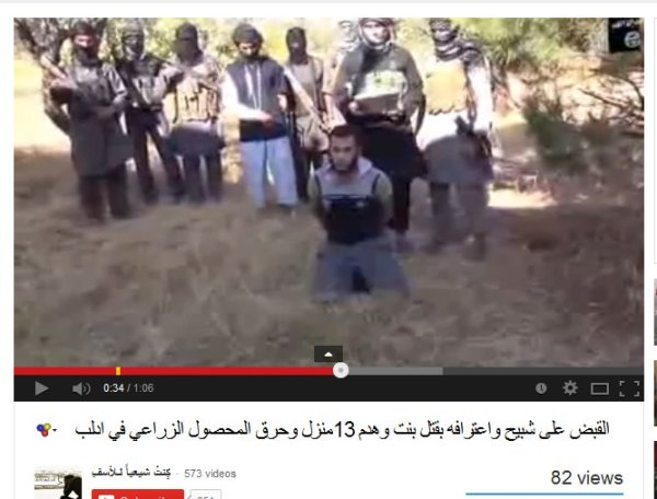 IdlibMord2