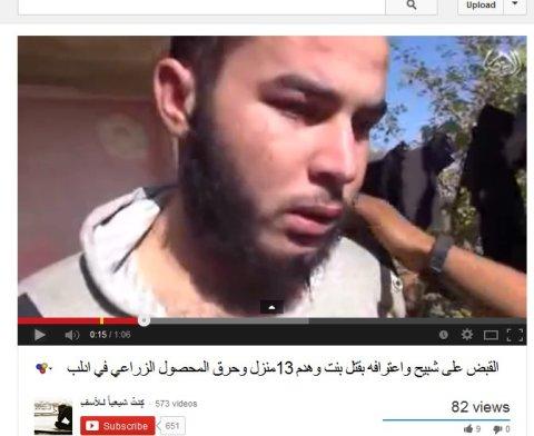 IdlibTod