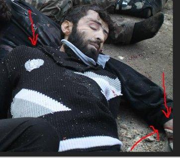 """Bildausschnitt von einem Foto welches mit dem Logo von """"Photo.Halab.News.com """" gekennzeichnet wurde."""
