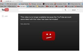 http://www.youtube.com/watch?v=DD7iMyxXyjQ