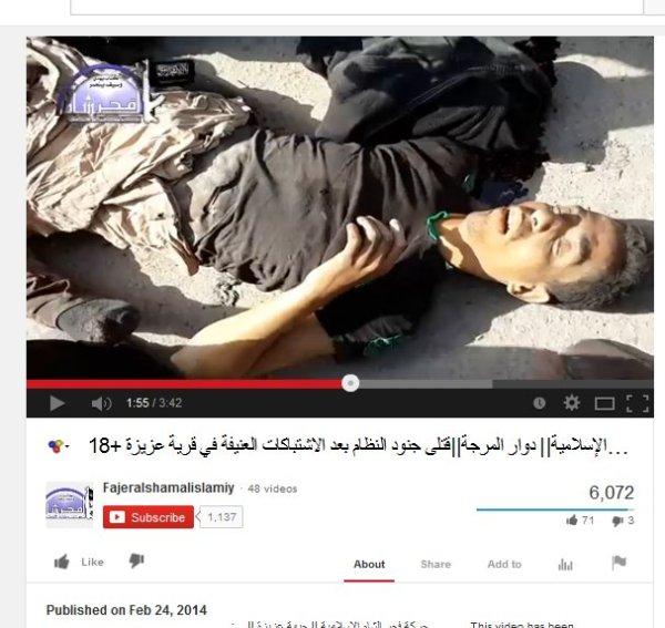 AleppoMorde