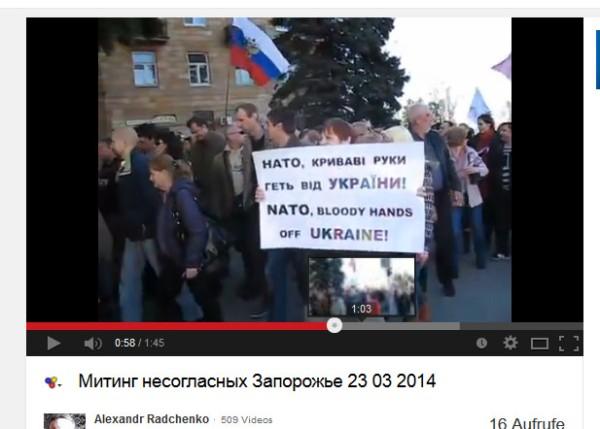 Anti-Maidan