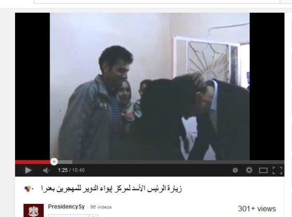 Assad.o1