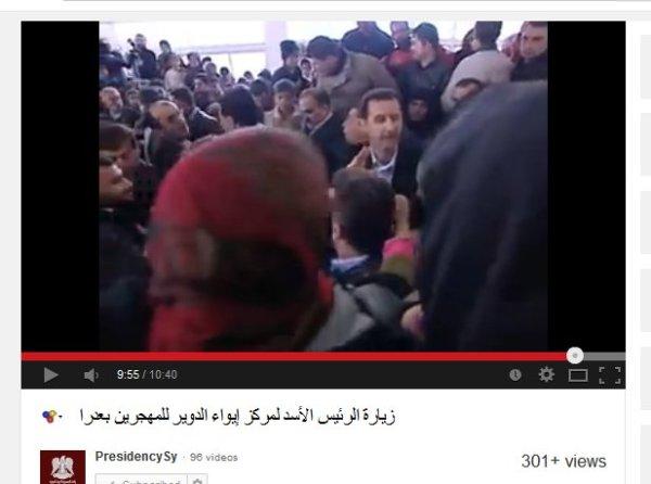 Assad4