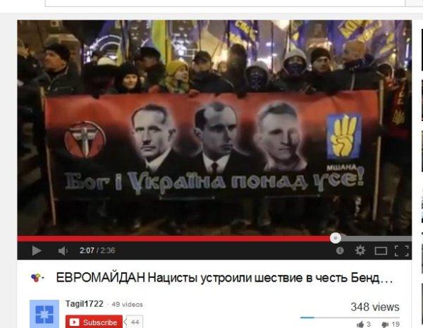 Swoboda-NAZIS