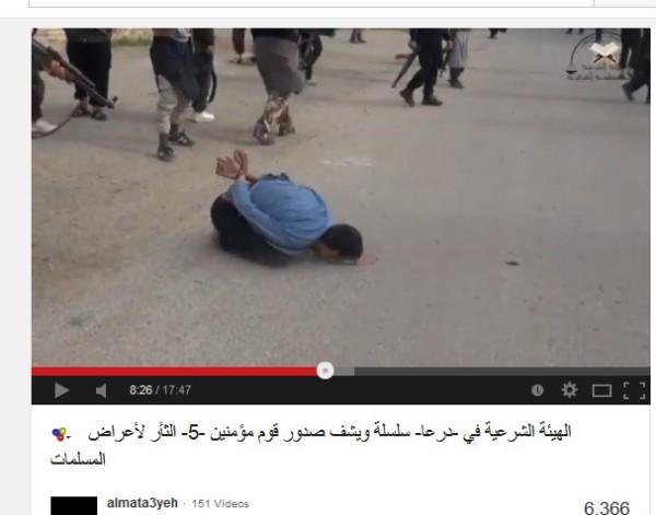 Daraa5