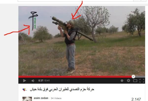Man-Pads-Obamas Terroristen
