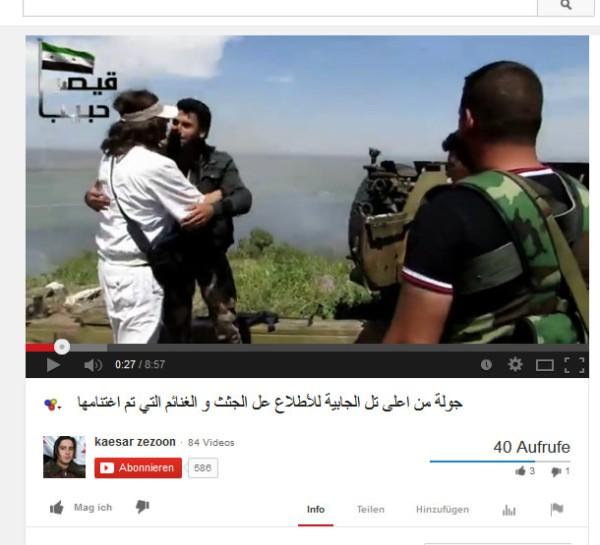 Yarmouk-UN