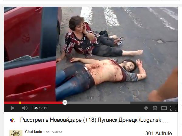 Liashko Asov-Nazibanden