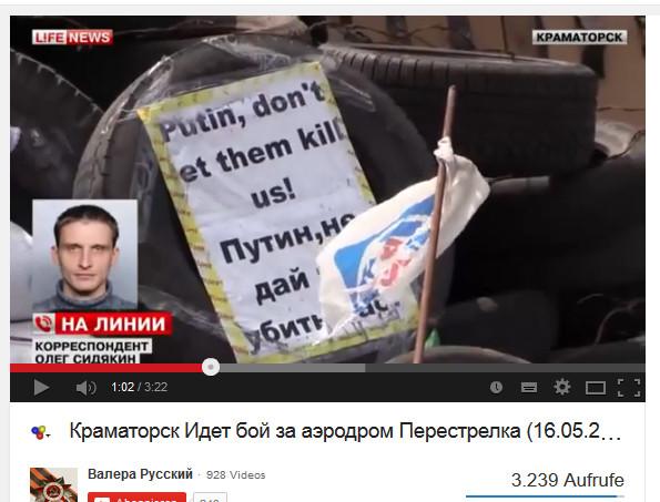 PutinEU-Faschismus