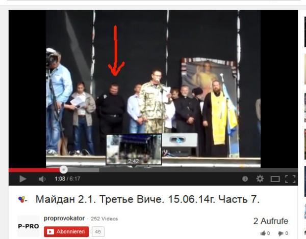 IgorM.Maidan