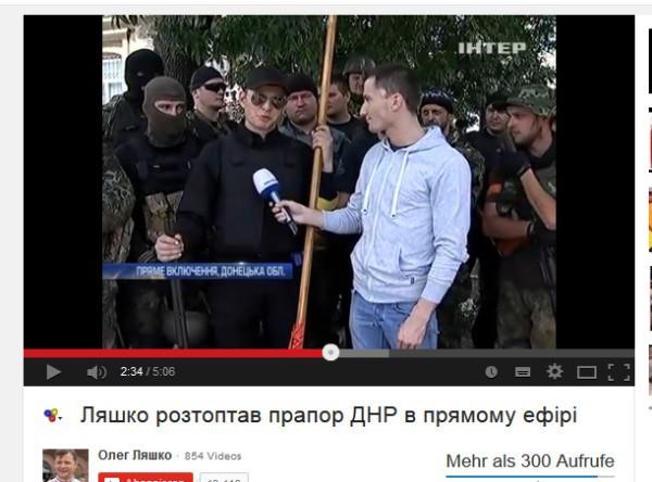 MariupolNaziFührer