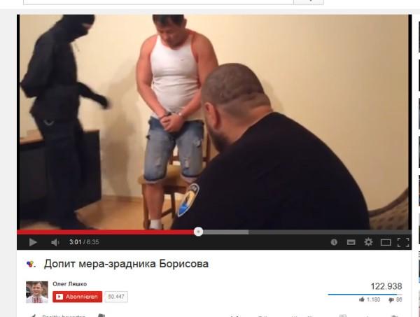 asow-liashko-igor-Nazis