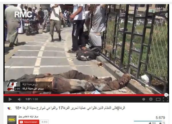 Leichen Raqqa4