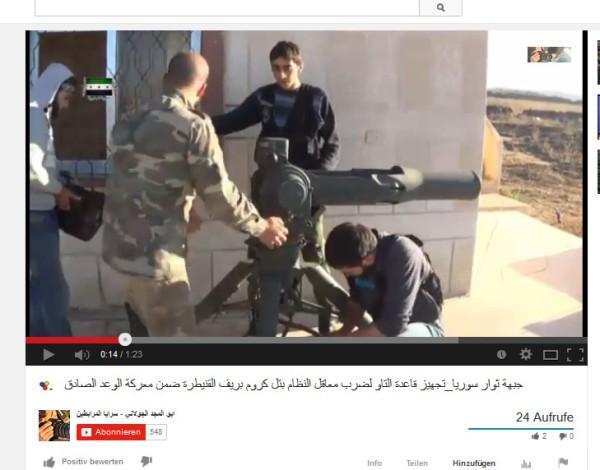 JihadBindeTel Kroum