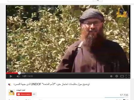Nette al-Kaida