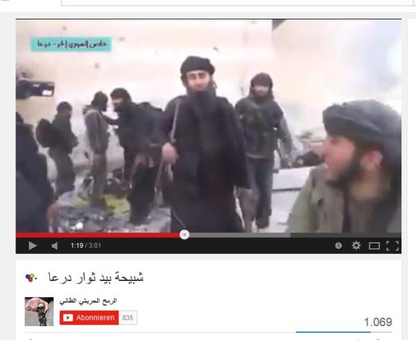 Al-kaida-Jassim-mörder