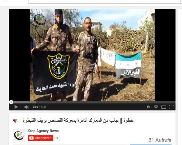 FSA-TellKroum