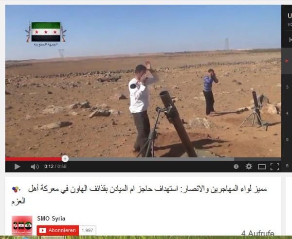Naseeb FSA statt MwA