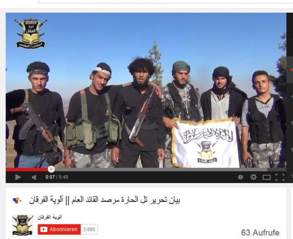 tellWarmFurqan-terroristen