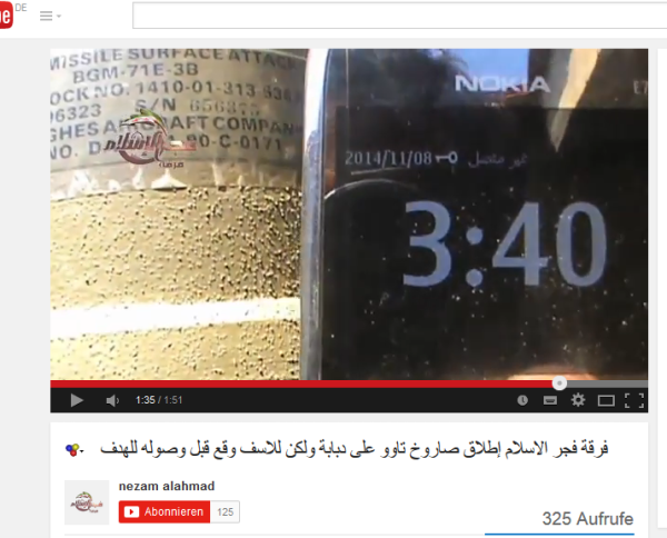 Tellhamad datum TOW