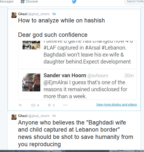 baghdadi terroristen