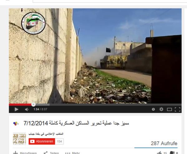BMP Nusra