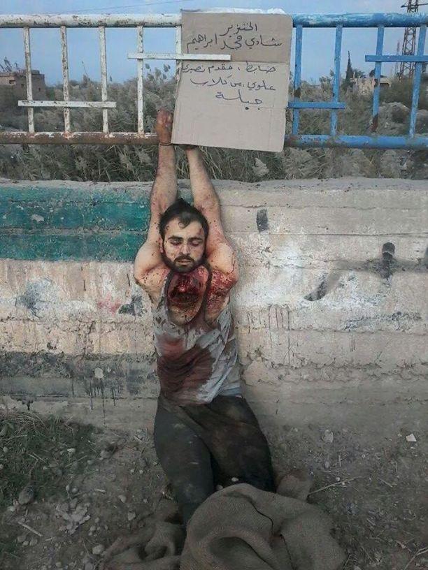 Αποτέλεσμα εικόνας για αυτοκαθορισμός Κουρδιστάν πτωματα τζιχαντιστες