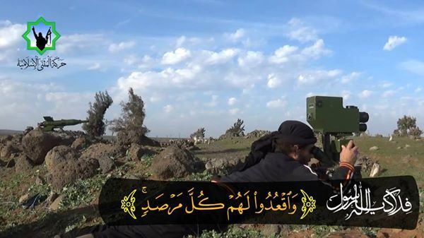 Al-Kaida 10940410_406900989470058_9202161502693526248_n