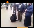 Frau ermordet Idlib