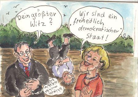 uberheblichkeit1 Merkel