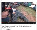 Aleppo Patrone Hülse