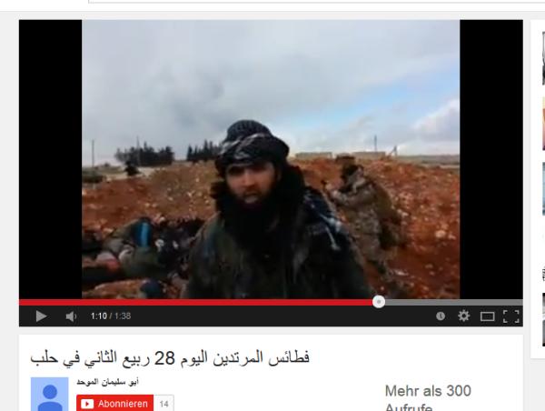 AleppoLeichenzerschossen