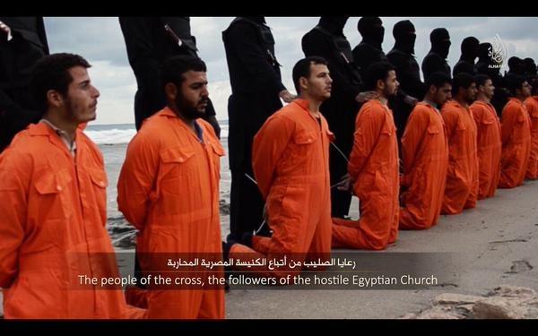 Libyen2
